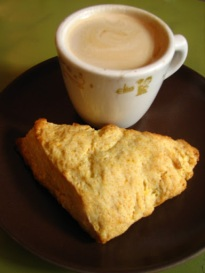 Scones https://anelementallife.wordpress.com/2010/02/21/279/
